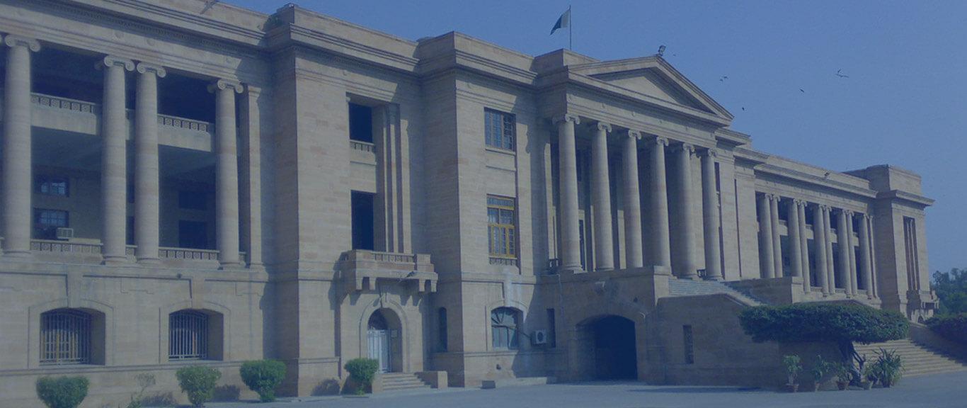 polycom pakistan