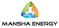 mansha-solar