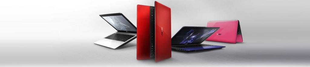 Lenovo Laptop Pakistan | Offer Lenovo core i3, i7 Laptops