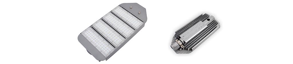 Led Light Bulbs In Pakistan - FSL Lighting